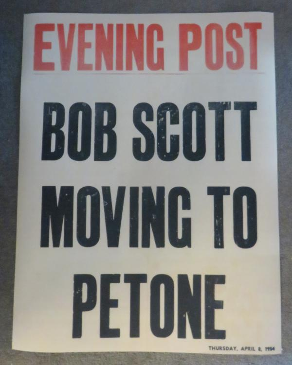 6 Bob Scott headlines 16.7.15 001